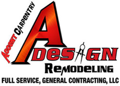 Fort Lauderdale General Contractor Accent Carpentry