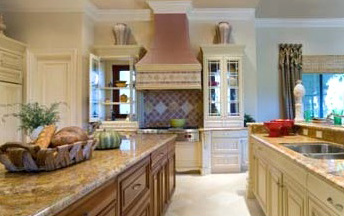 Fort Lauderdale Kitchen Remodeling | Kitchen Contractor ...